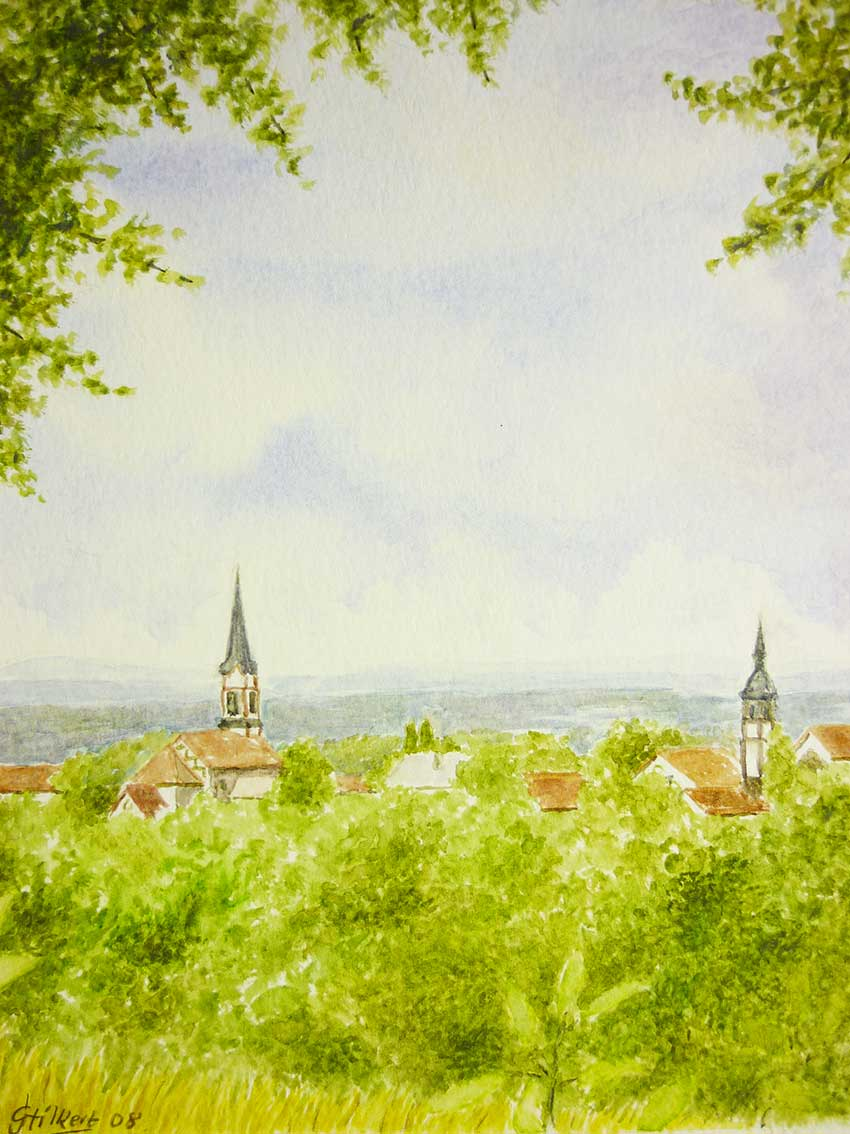 Buntstift-Neunkirchen-nochmals Atelier