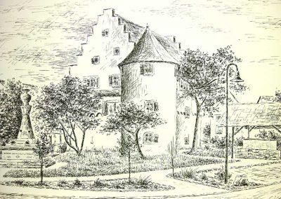Druck-Schloss-Dallau-400x284 Einzelgalerie