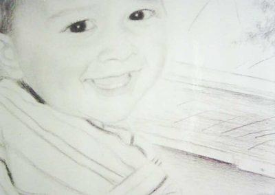 portraitmalerei-400x284 Einzelgalerie