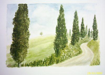 Landschaft-Hilkert1-1-400x284 Einzelgalerie