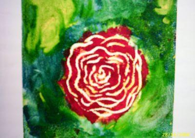 rose-400x284 Einzelgalerie