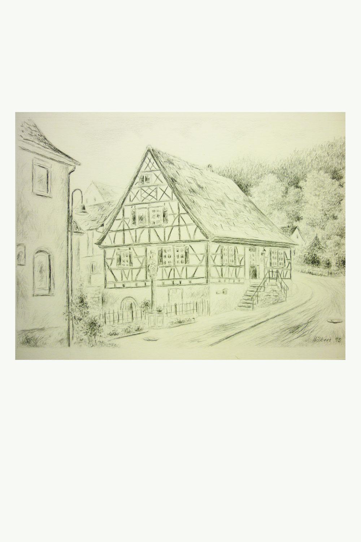 Rittersbach Verkauf