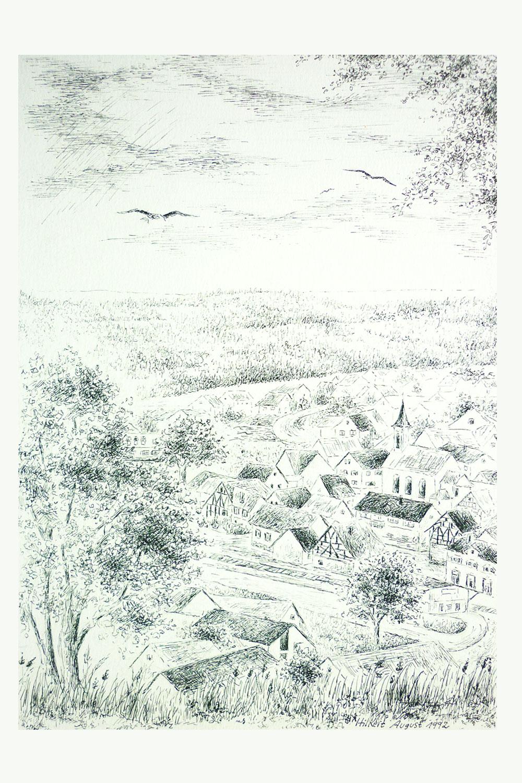 Auerbach-Feder Verkauf